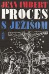 Proces s Ježíšem