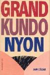 Grand Kundonyon