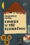 Cirkus U tří slunečnic