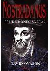 Nostradamus - přijde konec světa?!