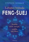 Létající hvězda-Feng-Šuej
