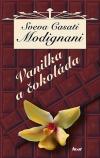 Vanilka a čokoláda