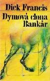 Dymová clona / Bankár