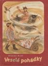 Veselé pohádky a jiné příběhy z Vysočiny