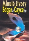 Minulé životy Edgara Cayceho