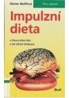 Impulzní dieta
