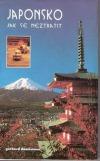 Japonsko: Jak se neztratit