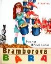 Bramborová Bára