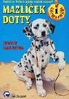 Mazlíček Dotty