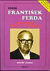 Páter František Ferda