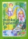 Minka a Pyžaminka