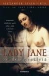 Temné vášně 1: Lady Jane - Osudem prokletá