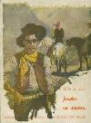 Jezdec ze severu