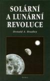 Solární a lunární revoluce