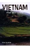Vietnam-země rýže a hor