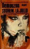 Sbohem, La Jollo