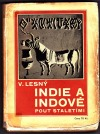 Indie a Indové - Pouť staletími