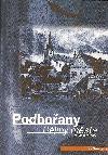 Podbořany, dějiny města a okolních obcí