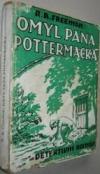 Omyl pana Pottermacka