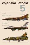 Vojenská letadla (5), letadla současnosti
