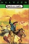 Správce ranče