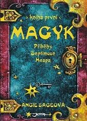 Magyk
