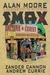 Top 10: Smax