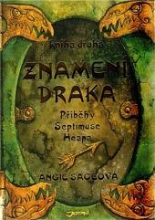Příběhy Septimuse Heapa: Znamení draka