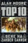 Top 10 – Kniha druhá
