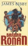 Barbar Ronan