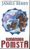 Ronanova pomsta