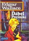 Ďábel Poginski