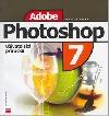Adobe Photoshop 7 -  Uživatelská příručka