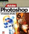 Adobe Photoshop 6 uživatelská příručka