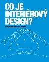 Co je interiérový design?
