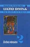 Lectio divina na každý den v roce 2