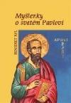 Myšlenky o svatém Pavlovi