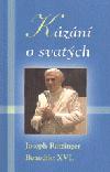 Kázání o svatých