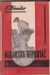 Albánska reportáž