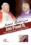 Jan Pavel II. - Můj milovaný předchůdce