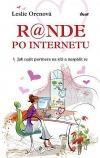 R@nde po internetu