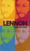 Lennon vzpomíná