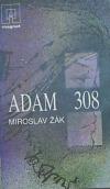 Adam 308
