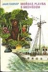 Mořská plavba s medvědem