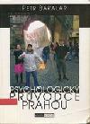 Psychologický průvodce Prahou