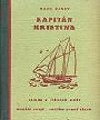 Kapitán Kristina