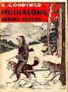 Mushalong hrdina severu