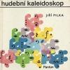 Hudební kaleidoskop