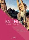 Balthus – Pozdní vzpomínky