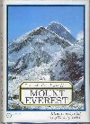 Mount Everest - historie dobývání nejvyšší hory světa
